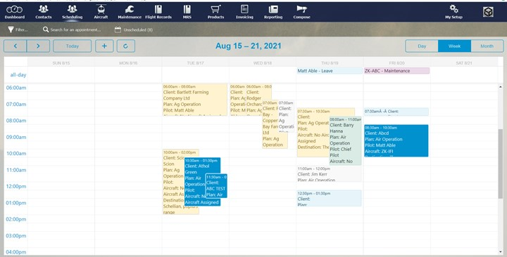 ATB schedule image (002)